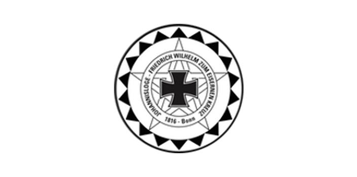 Loge Friedrich Wilhelm zum Eisernen Kreuz