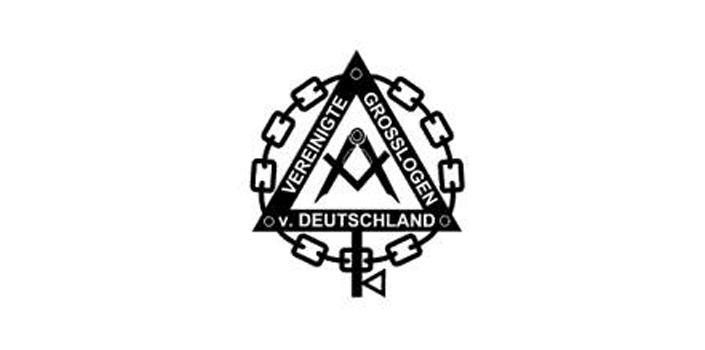 Vereinigte Grosslogen von Deutschland
